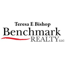 Benchmark Realty 12 Reviews Real Estate Agents 318