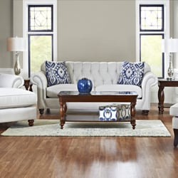 Photo Of Exceptional Furniture   Brooklyn, NY, United States