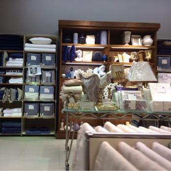 Zara home tienda de muebles av jose vasconcelos 402 for Zara home muebles catalogo