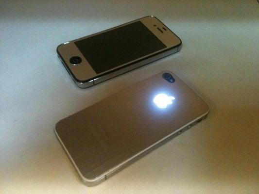 la iphone repair aluminum cover and led logo for iphone 4 yelp 12559