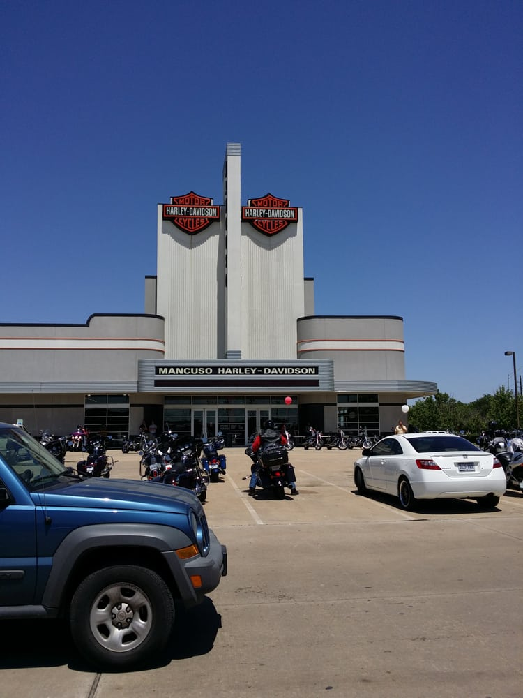 Mancuso Harley Davidson >> Photos For Mancuso Harley Davidson Crossroads Yelp