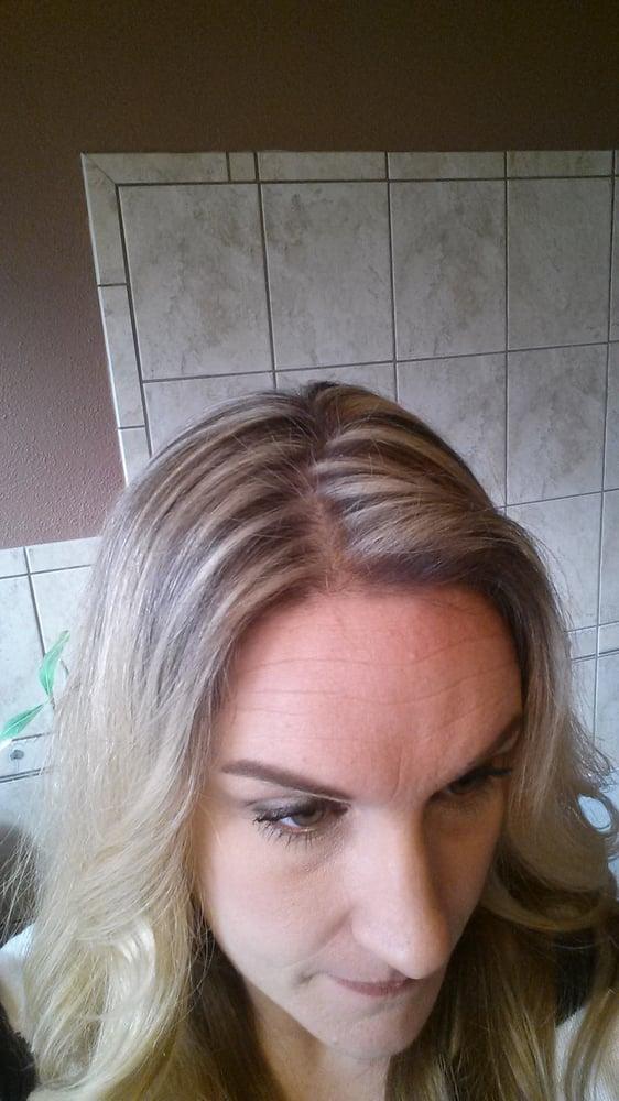 Fantastic sams hair salons 14 avis coiffeurs salons for Samantha oups au salon de coiffure