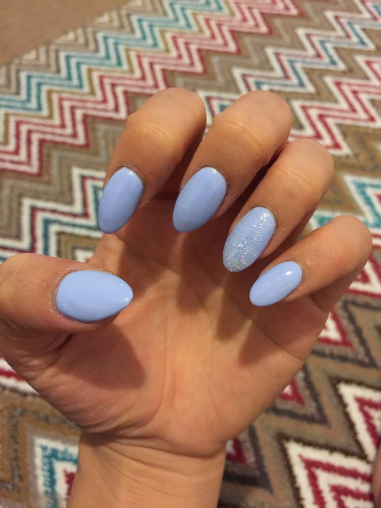Photo Of Diamond Nails Lancaster Ca United States This Is A Full