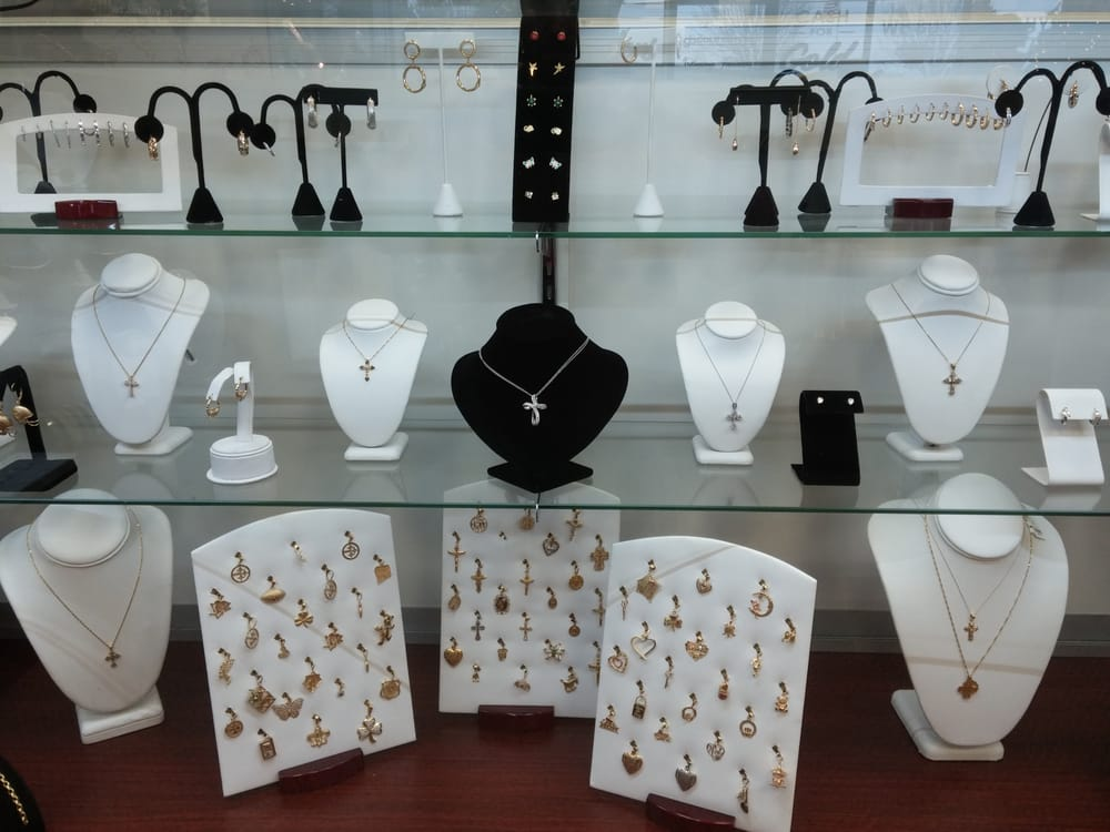 Legacy Jewelers of Pittsburgh: 1019 Lebanon Rd, West Mifflin, PA