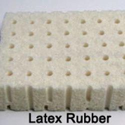 Photo Of Upholstery Decor   Goleta, CA, United States. Mattresses In Foam  Rubber ...