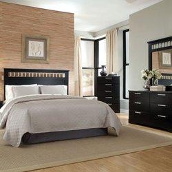 American freight furniture and mattress 22 fotos y 16 for American freight furniture and mattress mobile al
