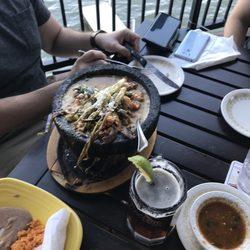 Photo Of Los 3 Garcias Mexican Restaurant Arvada Co United States