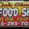 Carla Ghere's Seafood Shack: 2514 Bayou Blue Rd, Houma, LA