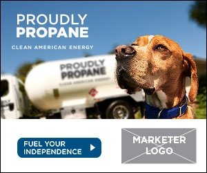 Quality Propane: 552 Providence New London Tpke, North Stonington, CT