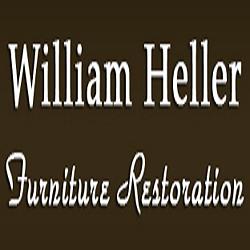 Photo Of William Heller Furniture Restoration   Ambler, PA, United States