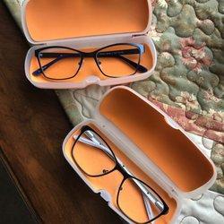 3d1a36aa0a4 Stanton Optical - 17 Photos   142 Reviews - Eyewear   Opticians ...