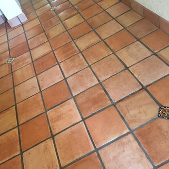 Photo Of Las Vegas Tile Grout Cleaning North Nv United