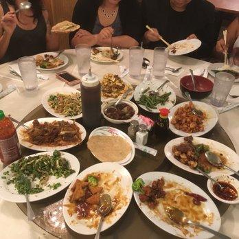 Photo Of Chopstix Chinese Cuisine Albuquerque Nm United States