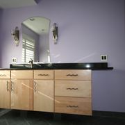 modern kitchens baths 11 photos contractors 14381 manchester