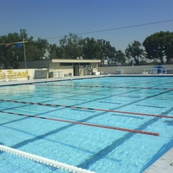 Csulb Pool Swimming Pools 1250 Bellflower Blvd Long Beach Ca Phone Number Last Updated December 10 2018 Yelp