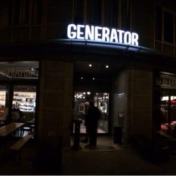 generator berlin mitte 64 photos 20 reviews hostels oranienburger str 65 mitte berlin. Black Bedroom Furniture Sets. Home Design Ideas