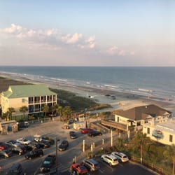 Photo Of Surfside Beach Oceanfront Hotel Sc United States Great
