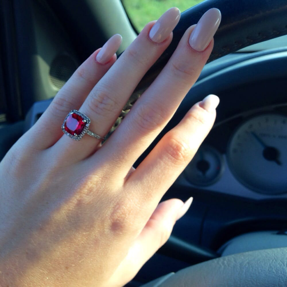 Lovely Nails - Nail Salons - 2248 Valley Ave, Winchester, VA - Phone ...