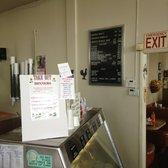 La Palma Chicken Pie Shop Closed 339 Photos Amp 399