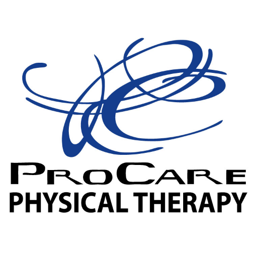 ProCare Physical Therapy: 2825 Earlystown Rd, Centre Hall, PA