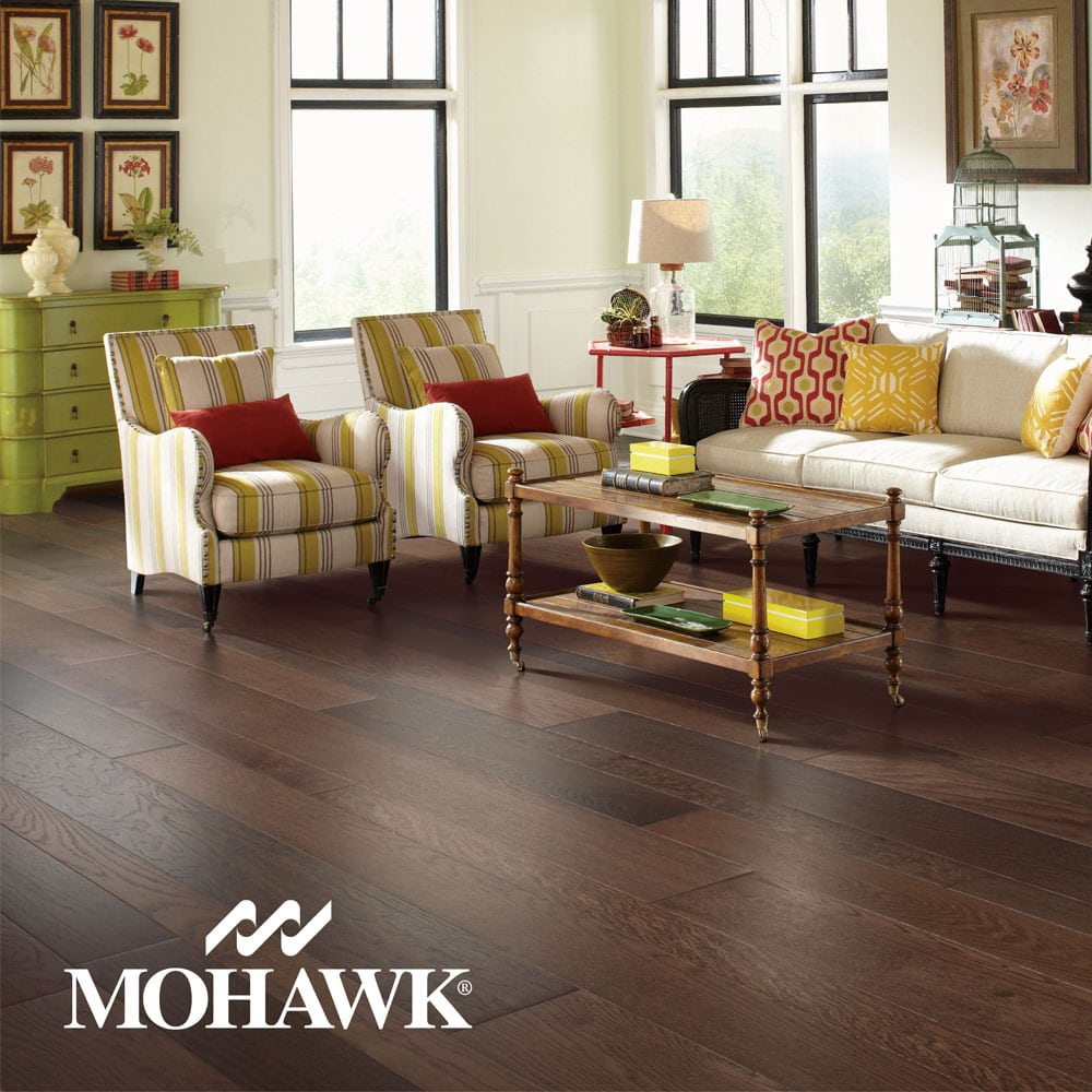 Photo of Sablonty Floors: Jacksonville, IL