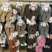 Rainbow Sandals 226 Photos Amp 403 Reviews Shoe Stores