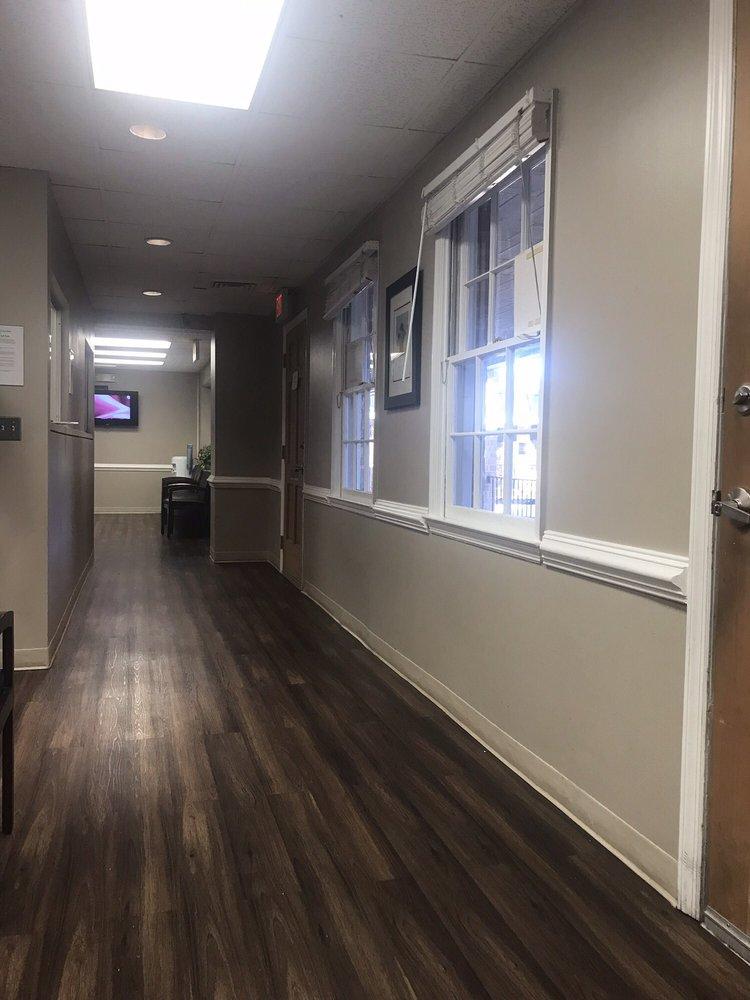 Labcorp: 6201 Greenbelt Rd, Berwyn Heights, MD
