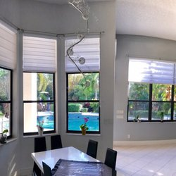 Fifty Shades And Blinds 653 Photos 515 N Flagler Dr West Palm Beach Fl Phone Number Yelp
