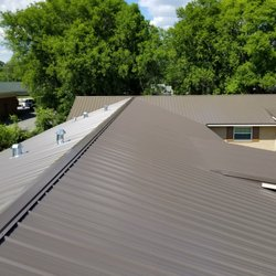 Weather Shielders Roofing Gutters Amp Siding 21 Photos