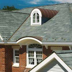 Photo Of First Choice Roofing And Construction   Charlotte, NC, United  States