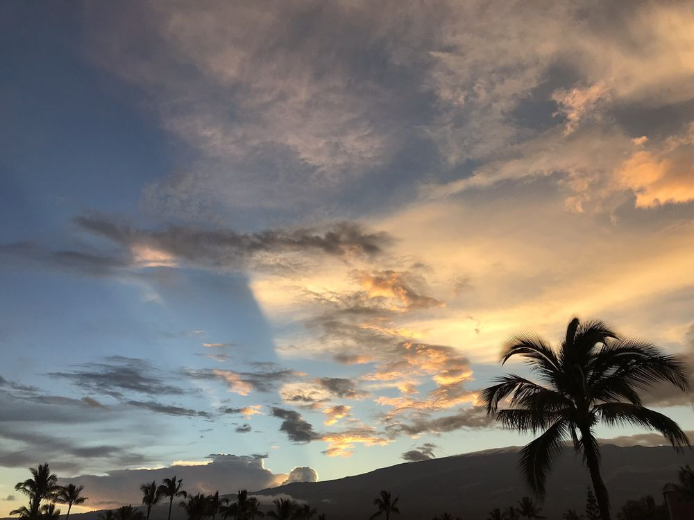 Menehune Shores Resort - Slideshow Image 2