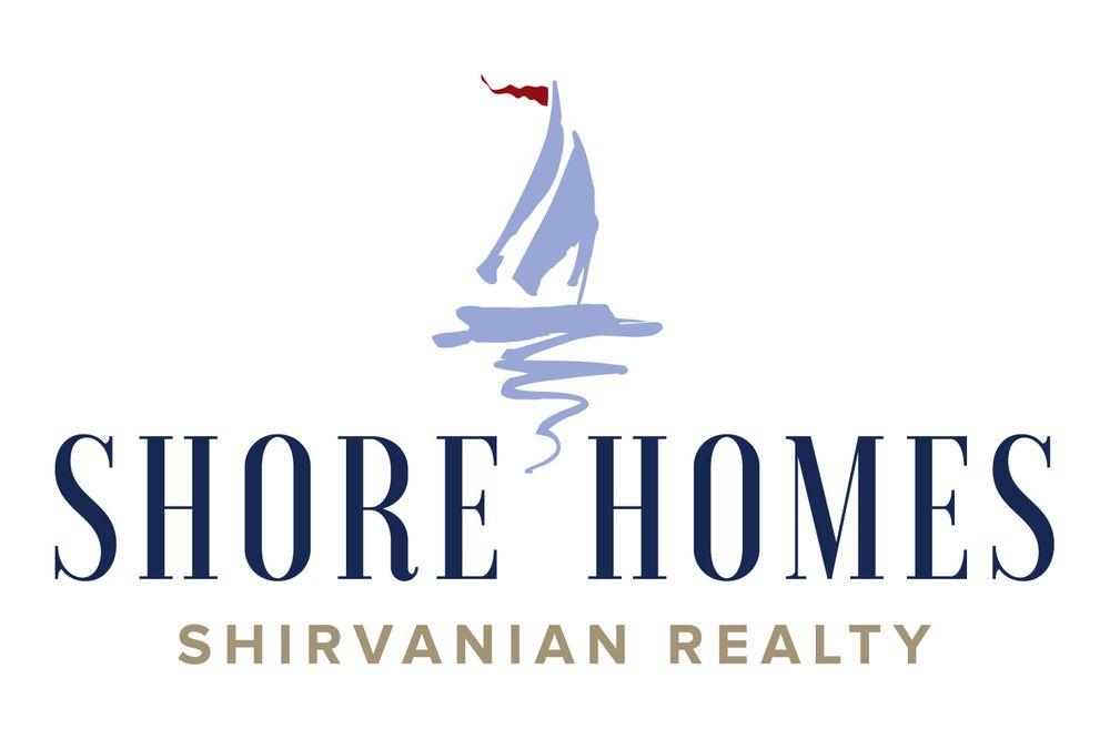 Shore Homes Shirvanian Realty: 35 Beach Rd, Monmouth Beach, NJ