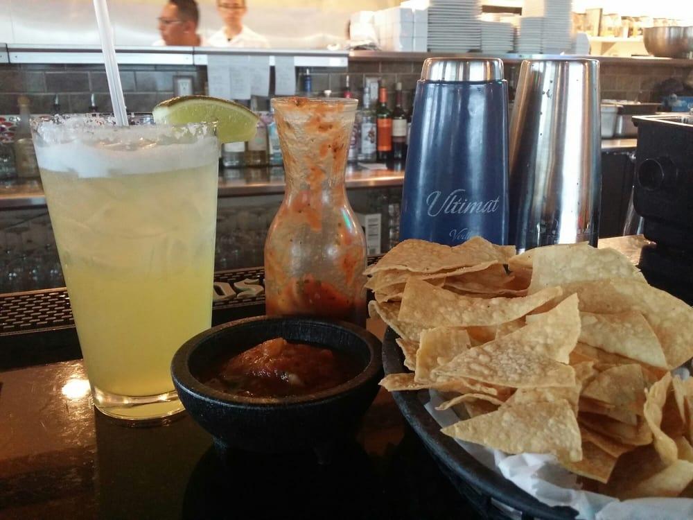 Mexican Restaurants Near Rosemount Mn