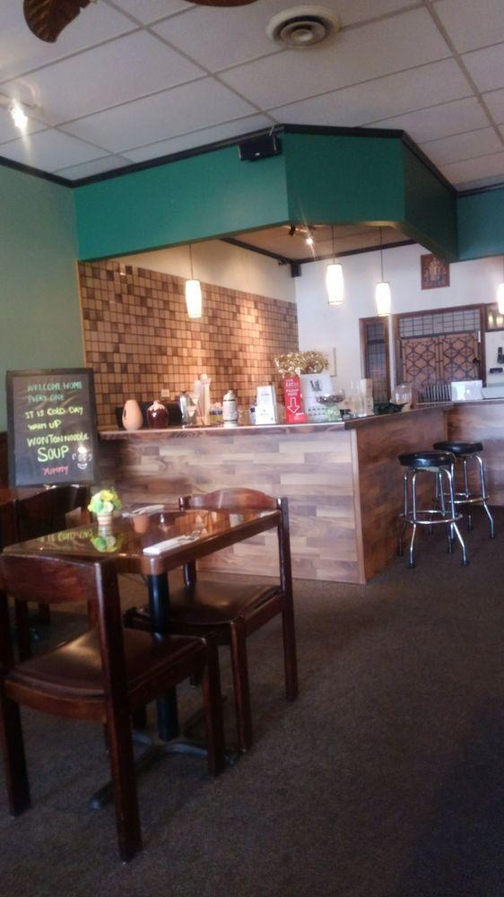 Photo Of Subdragon 111 Thai Restaurant Addison Il United States I Wouldn