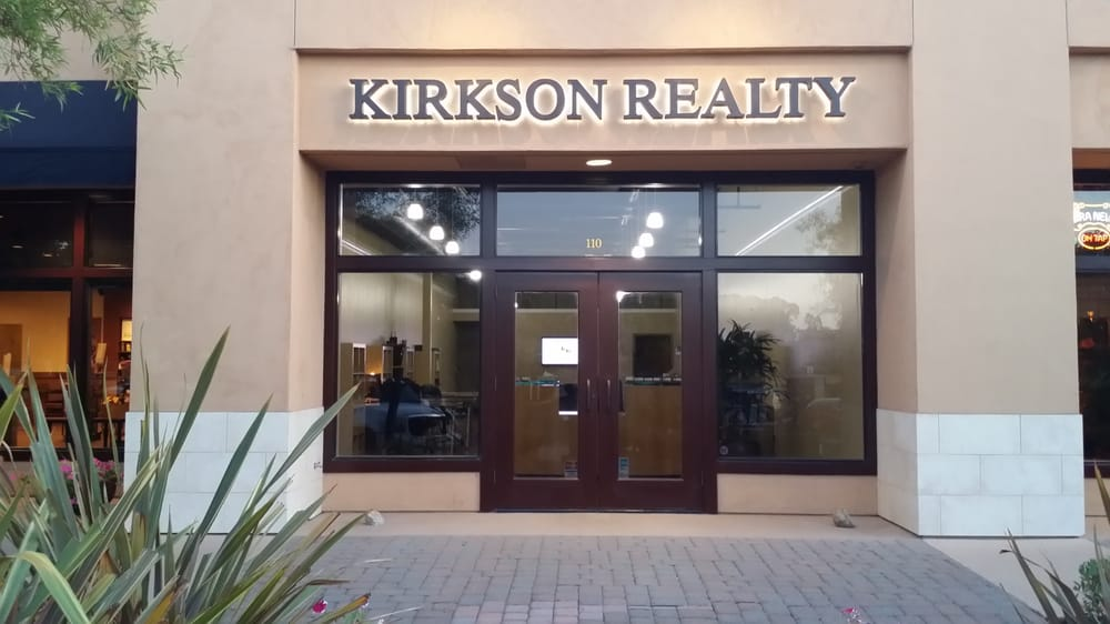 Kirkson Realty Group