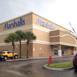 All Marshalls hours and locations in Miami, Florida. Get store opening hours, closing time, addresses, phone numbers, maps and directions. Marshalls Hours And Locations for Miami, Florida Category: Department Stores Department Stores. There are over 1, Marshalls locations in the US.