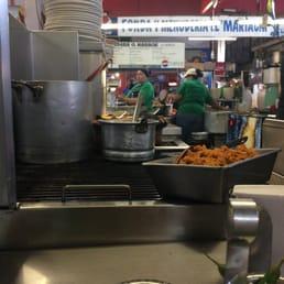 photo of comida mexicana la gera guadalajara jalisco mexico deliciosa comida