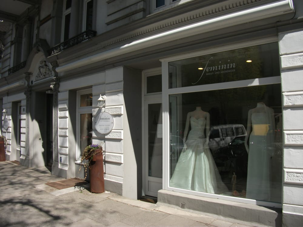 Feminin 22 beitr ge brautmode hochzeitsdeko for Hochzeitsdeko hamburg