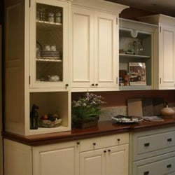 Direct Cabinet Sales of Boca Raton - Kitchen & Bath - 7600 N ...