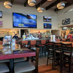 Photo Of Hooters Buford Ga United States
