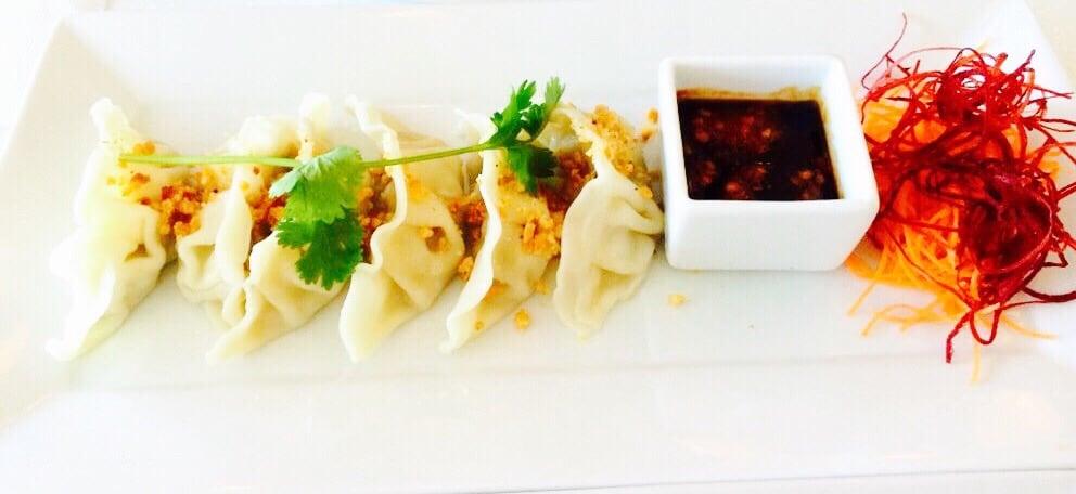 Thai Restaurant In Woodland Ca