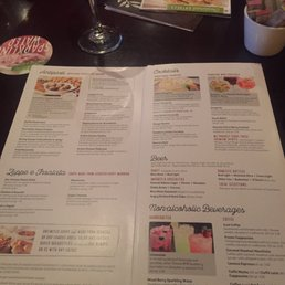 Fotos de olive garden italian restaurant menu yelp Olive garden italian restaurant new york ny