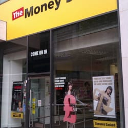 Get me out of payday loans photo 4