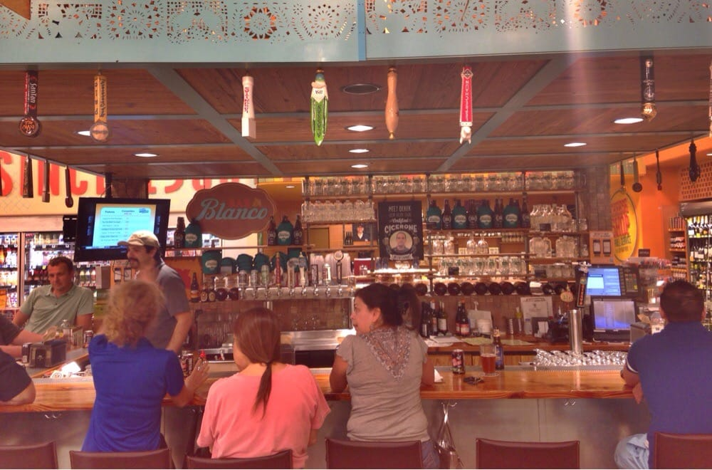Bar Blanco 12 Photos Amp 14 Reviews Wine Bars 18403
