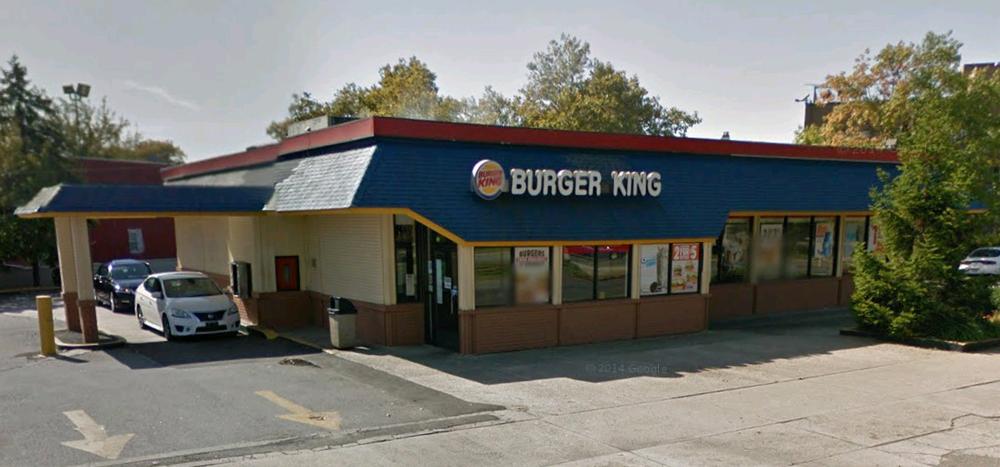 Restaurants Italian Near Me: 624 Conduit Blvd, East New York