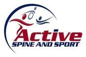 Active Spine and Sport: 7400 Heritage Village Plz, Gainesville, VA