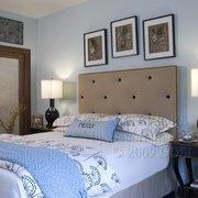 Decorating Den Interiors Photos Interior Design