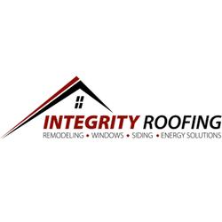 Photo Of Integrity Roofing U0026 Siding   San Antonio, TX, United States