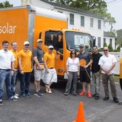 Vivint Solar - 12 Photos - Solar Installation - 120 Fairchild Ave ...