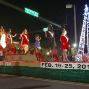 Dade City Christmas Parade 2019 Church Street Christmas   2019 All You Need to Know BEFORE You Go